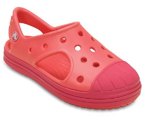 As Low As $11.24Friends & Family 25% Off Sitewide Kids Styles Sale @ Crocs