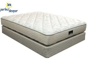 $150 to $450 OffRollback Sales on Hotel Mattress @ US-Mattress.com