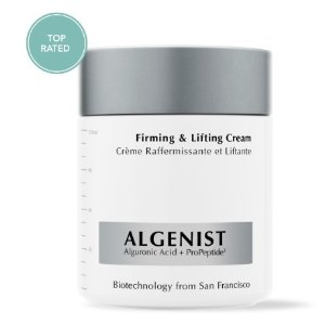 Super Size Firming & Lifting Cream