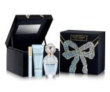Daisy Dream For Women By Marc Jacobs Gift Set at Perfumania.com