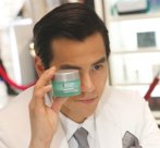 Up to 35% Off Men's Skincare Purchase @ Biotherm