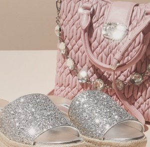 Up to 80% Off Seasonal Finale: Luxury Accessories On Sale @ Gilt