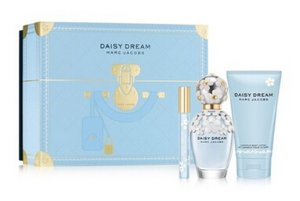 Marc Jacobs Daisy Dream 3 Pcs Set
