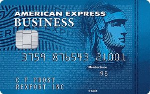 For a limited time, Earn up to $500 cash back Terms ApplySimplyCash® Plus Business Credit Card from American Express