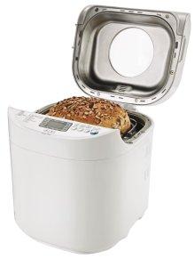 Oster 2-Pound Expressbake Bread Machine with 13-Hour Delay Timer, CKSTBRTW20