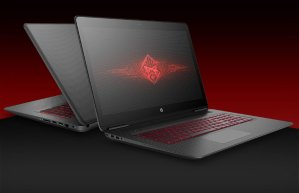$789.99HP OMEN 17 Gaming Laptop (i7 6700HQ,12GB DDR4, GTX 965M, 1TB) Reconditioned