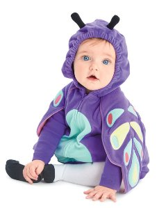 60 - 70% Off + Extra 20% Off $50 Free Shipping! Halloween Flash Sale @ Carter's