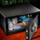From $24.81 Barska Safes and Scopes @ Amazon