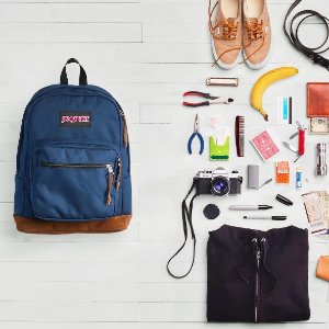 Up to 50% Off JanSport Sale @Backcountry