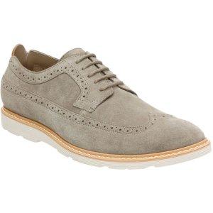 Clarks Gambeson Dress Shoe - Men's | Backcountry.com