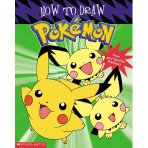New & Rollback Products About Pokemon @ Walmart