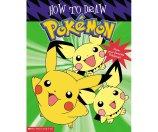 How to Draw Pokemon - Walmart.com