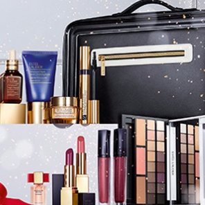 $62(Value over $385) 29pc Beauty Essentials With Any Purchase