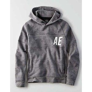 AE Active Hoodie
