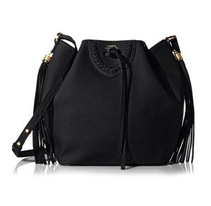 $67.83 Vince Camuto Amala Cross-Body Bag