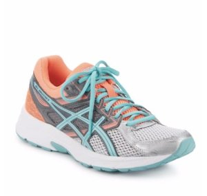 Up to 53% Off Asics Sneakers @ Saks Off 5th