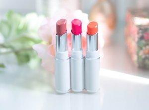 Up to 50% Off 24-Hour Beauty Sale @ macys.com