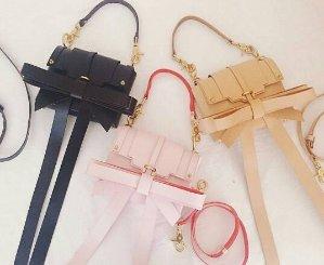 Up to 15% off Designer Sale @ Luisaviaroma