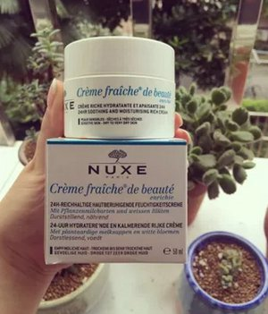 25% OffNUXE Skin Care @ unineed.com