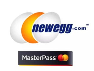 $25 off $200 or More MasterPass Checkout @Newegg