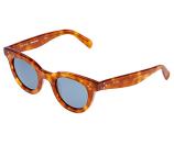 CÉLINE Women's CL41375/S Sunglasses