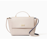 arbour hill lilah | Kate Spade New York