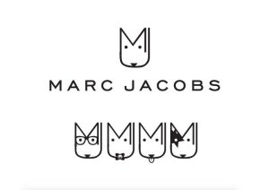 Up to 70% OffSale Items @ Marc Jacobs