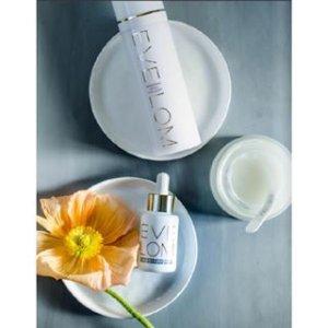 25% Buy 2 Select Skin Care Product @ lookfantastic.com (US & CA)