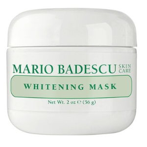 Mario Badescu Whitening Mask | Nordstrom