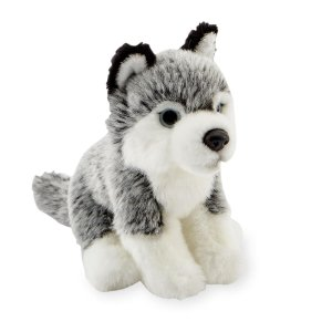 from $3.49FAO Schwarz Plush Toys sales