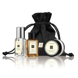 Free 4-pcs Gifts