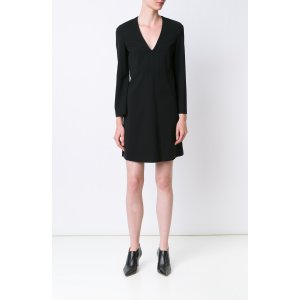 Derek Lam Simone Dress