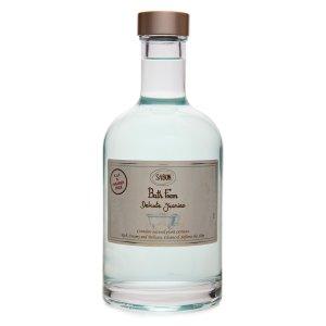 The Sabon ® Bath Foam is part of our