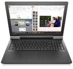 $599.99只限今天!性价比之选!Lenovo IdeaPad 700 15.6吋 笔记本电脑