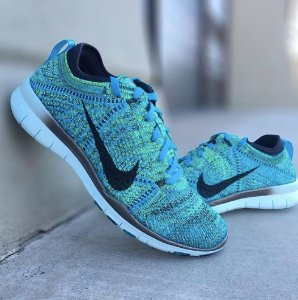 Up to 46% Off Select Nike Shoes @ Dillard's
