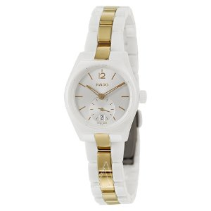 Rado Women's True Specchio Watch