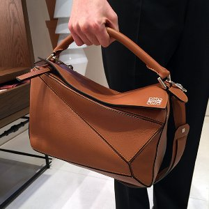 20% Off Designer Bags and Shoes @ Rue La La