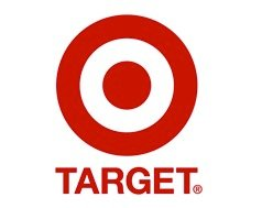 Extra 10% offElectronics and entertainment @ Target.com