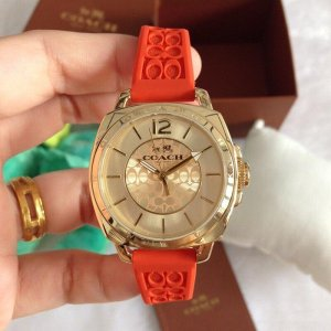 Coach 14502094 Women's Boyfriend Watch