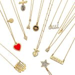 Jewellery & Accessories @ Juicy Couture Dealmoon Doubles Day Exclusive!