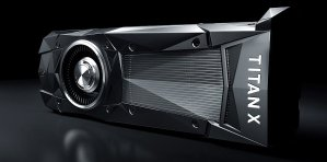 $1200 OOS The ULTIMATE NVIDIA TITAN X