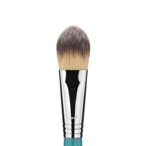F60 - Foundation - Aqua Handle   Sigma Beauty