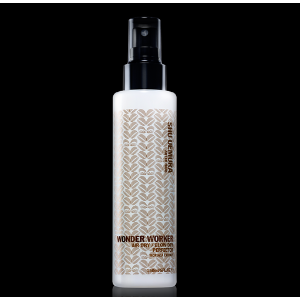 Wonder Worker Air/Blow Dry Primer | Shu Uemura Art of Hair®