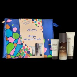 AHAVA® - AHAVA Dead Sea Osmoter Concentrate