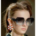 Miu Miu Women Sunglasses Sale @ Saks Fifth Avenue