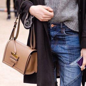 Extra 15% Off Loewe Bags @ Saks Fifth Avenue