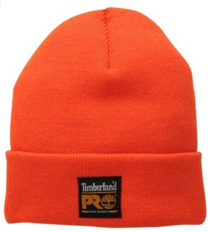 $2.54 Timberland Pro Men's Watch Cap