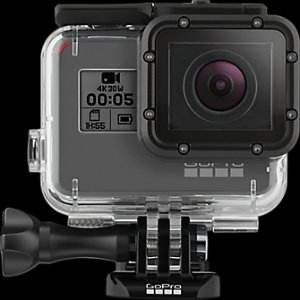 GoPro HERO5 Black - Verizon Wireless