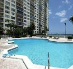Package From $49! Vacation Packages sale @ endlessvacationrentals.com