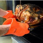 Innoo Tech BBQ Grill Gloves